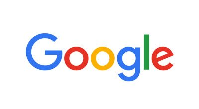 Google Ads - Agencia de Marketing Digital - Crismrot